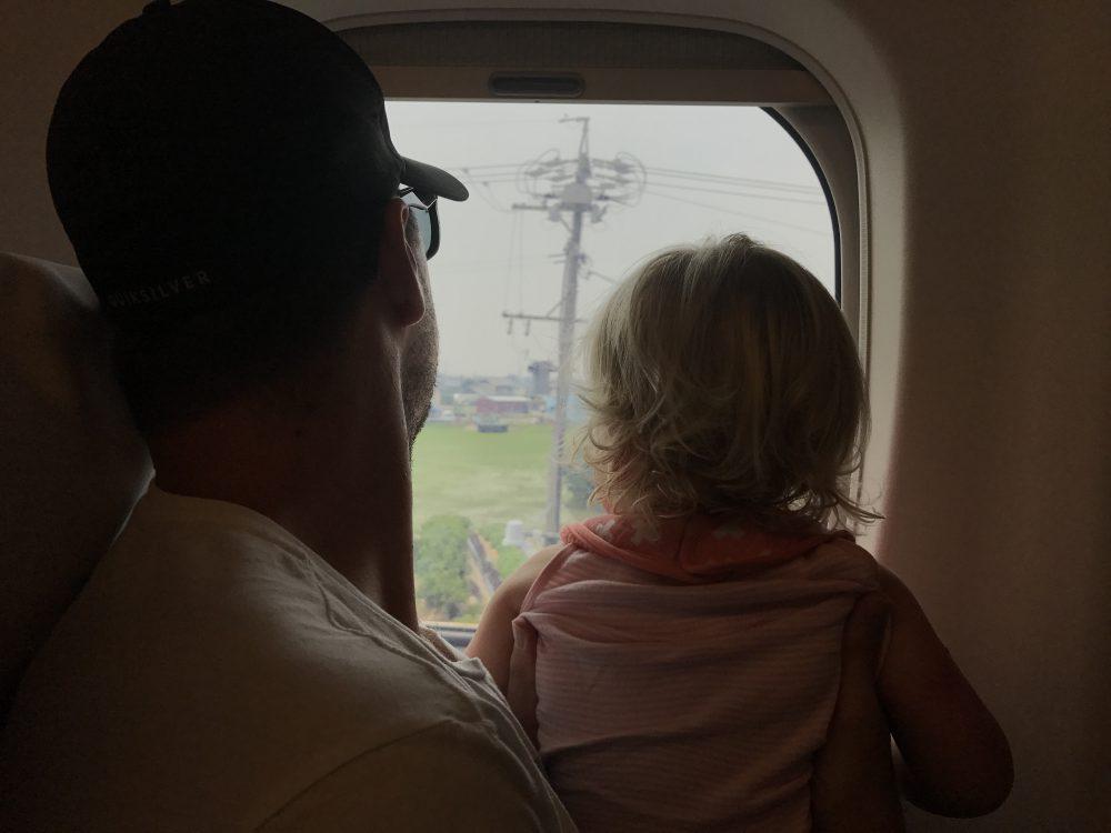 Japan-Rail-Pass-For-Kids