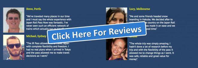 Customer-Reviews-Button