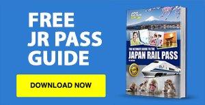 Japan-Rail-Pass-Ultimate-Guide