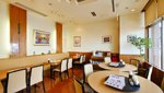 Hotel Mets Kitakami 2