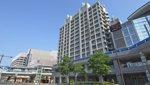 Hotel Hopinn Aming