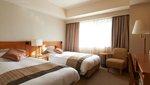 Hotel Hopinn Aming 2