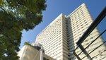 Hotel Metropolitan Tokyo Ikebukuro 1