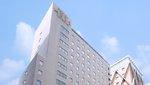 Hotel Mets Shibuya 1