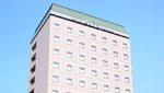 Hotel Mets Tabata 1