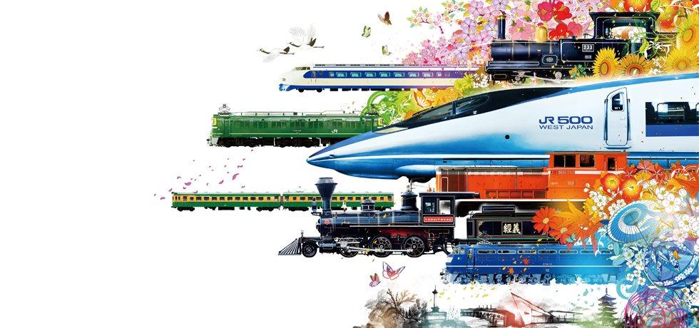 Kyoto-Train-Musuem